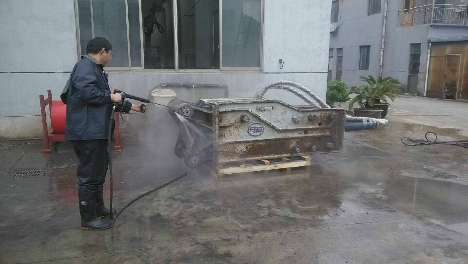 high pressure cleaner, high pressure washer, industrial high pressure cleaners, high pressure steam cleaner