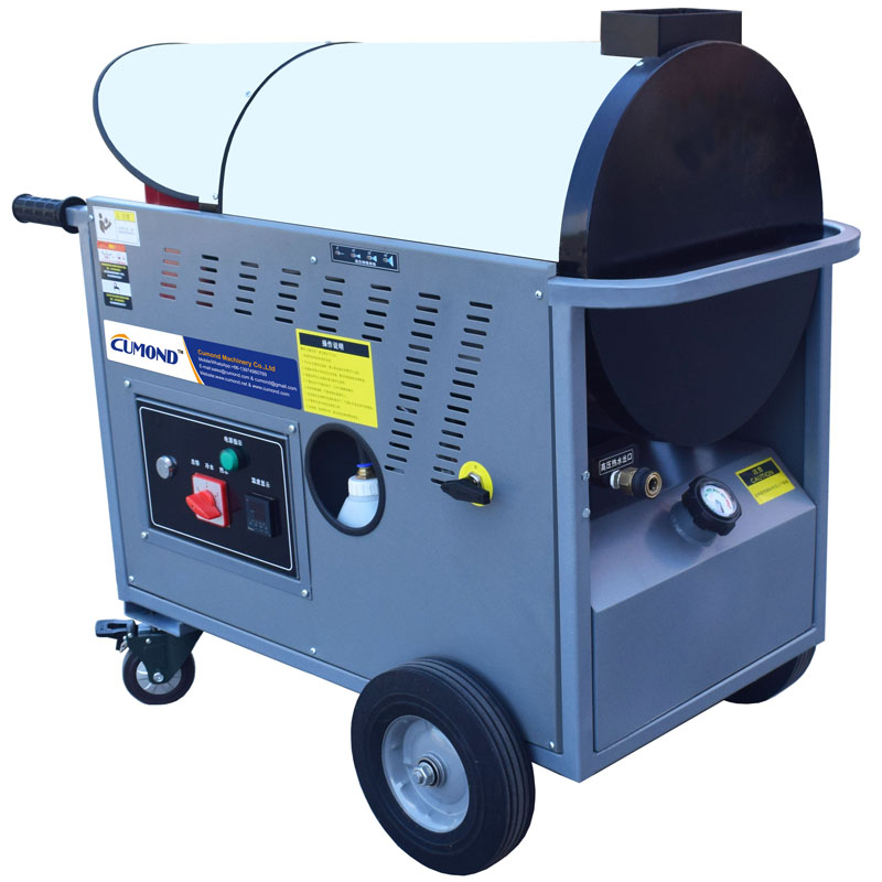 <a href=http://www.washer.net.cn/hot-water-high-pressure-cleaners.html target='_blank'>water jet cleaner</a>, <a href=http://www.washer.net.cn/hot-water-high-pressure-cleaners.html target='_blank'>jet cleaner high pressure</a>, industrial <a href=http://www.washer.net.cn/hot-water-high-pressure-cleaners.html target='_blank'>high pressure cleaner</a>s, <a href=http://www.washer.net.cn/hot-water-high-pressure-cleaners.html target='_blank'>high pressure water cleaner</a>, <a href=http://www.washer.net.cn/hot-water-high-pressure-cleaners.html target='_blank'>high pressure washer</a>, high pressure cleaner, <a href=http://www.washer.net.cn/hot-water-high-pressure-cleaners.html target='_blank'>hydro jet power washer</a>